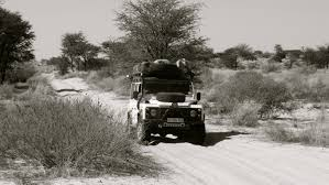 land rover africa south africa archives camping africa blog