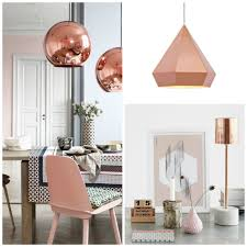 Copper Decorations Home by Living Room Ideas Decorating Designs Idolza