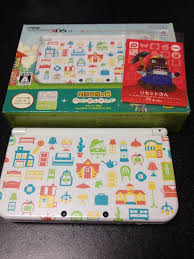 homedesigner roundup of animal crossing happy home designer launch photos