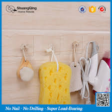 adhesive wall hooks wholesale clothes adhesive hook online buy best clothes adhesive