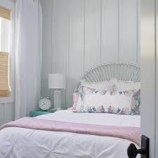 light blue bedroom paint colors design ideas