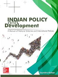 buy the indian economy a macroeconomic perspective book online at
