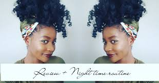 how to take care of jamaican bounce hair review youtube