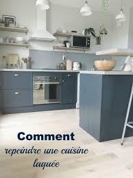 peindre placard cuisine repeindre les meubles de cuisine rnovation cuisine