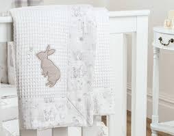 bunny nursery bunny meadow nursery trend dunelm