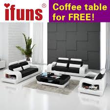Custom Sectional Sofa Design PromotionShop For Promotional Custom - Sectional sofa design