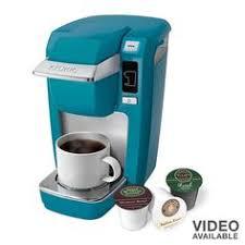 amazon black friday keurig keurig k40 elite single cup home brewing system keurig http www