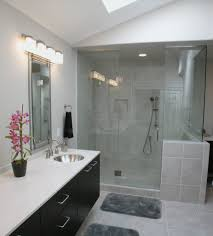 Luxury Home Design Trends by Bathroom New Calgary Bathrooms Luxury Home Design Fancy To