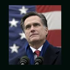 Mitt Romney Memes - create meme mitt romney meme the president of the usa obama