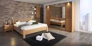 schlafzimmer naturholz schlafzimmer modern holz rheumri