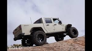 jeep grill wallpaper starwood motors u0027bandit u0027 jeep wrangler