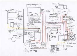 proton wira fuel wiring diagram webnotex
