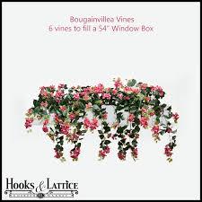 Wholesale Silk Flower Arrangements - artificial flowers for window boxes artificial flower arrangements