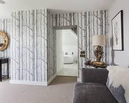 helen lyon interior design studio