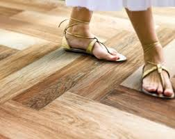 comparison of wooden flooring and porcelain tiles porcelain tile