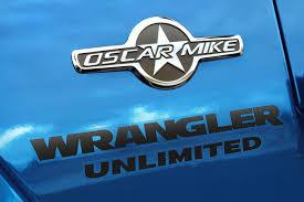 jeep wrangler logo st louis jeep wrangler unlimited dealer new chrysler dodge jeep