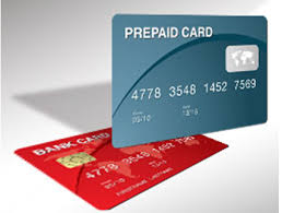 reloadable credit card 15 prepaid debit cards that might be useful for the