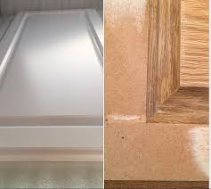 best paint for mdf kitchen cupboard doors mdf kitchen cabinets painting guys