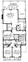 country style house plan 3 beds 2 5 baths 2123 sq ft plan 930