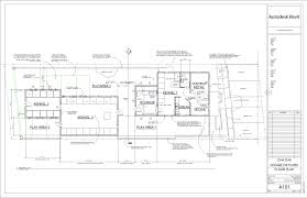 Create A Floor Plan Free Flooring Various Cool Daycare Floor Plans Building 2017