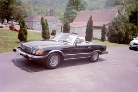 mercedes for sale by owner 1983 mercedes 380sl roadster for sale by owner on calling all cars