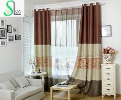 Eiffel Tower Window Curtains by Online Shop Slow Soul Mediterranean Style Mosaic Eiffel Tower