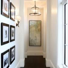 Interior Design Princeton Nj by Leddy Interiors 14 Photos Interior Design 33 Witherspoon St