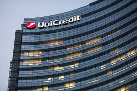 unicredit login unicredit rolls out instant inbound cross border payments between