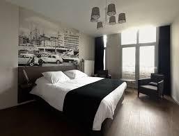 hotel résidence le quinze hôtel résidence le quinze