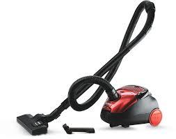 Vaccum Cleaner For Sale Eureka Forbes Trendy Nano 1000 Watt Vacuum Cleaner Red Black