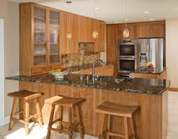 cute american kitchens on home decor arrangement ideas with
