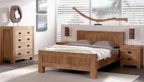 cocktail scandinave chambre chambre a coucher scandinave beau chambre lits 2 places en bois de