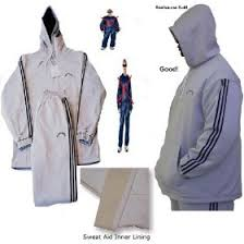 weight loss sauna suits u2013 reviews of the best