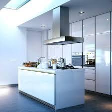 kitchen island vent vent kitchen island designer kitchen island range