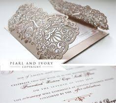 wedding invitations cape town popular wedding invitation printing wedding invitations cape