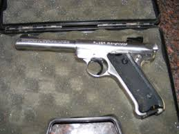 ruger mk i ii or iii page 2 gun and game the friendliest
