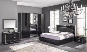 chambre adulte pas cher conforama décoration conforama chambre adulte complete 19 nanterre
