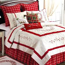 bedding quilts bedspreads and quilts