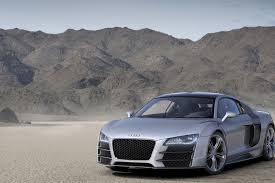 audi r8 wallpaper nature cars audi r8 wallpaper allwallpaper in 5184 pc en