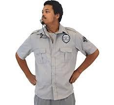 Security Halloween Costumes Amazon Friday Flight Security Shirt