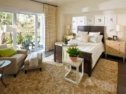 Hgtv Bedroom Makeovers - modern beach inspired bedroom hgtv