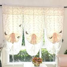 rideaux pour cuisine moderne rideaux pour cuisine rideaux pour cuisine attache pour rideau cafe