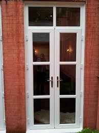 6 Foot Patio Doors Patio Marvin Sliding Patio Doors Sliding Glass Replacement