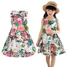 summer dresses children clothes summer dresses for summer style dress