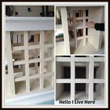 Inserts For Kitchen Cabinets Wine Storage Cabinet Inserts Best Home Furniture Decoration