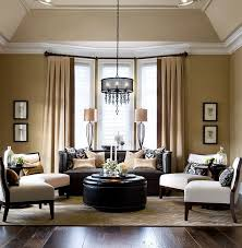 Living Room Curtain Ideas Pinterest by Best 25 Living Room Drapes Ideas On Pinterest Living Room
