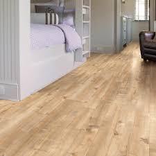 Laminate Flooring Design Dublin Laminate Wood Flooring Design Laminate Floors
