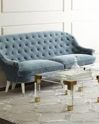 jonathan adler lampert sofa jonathan adler sofa u2013 coredesign interiors