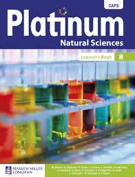 platinum mathematics teachers guide grade 7 100 images