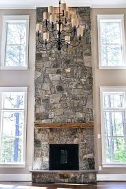 100 rustic gas fireplace a new gas beautiful fireplaces